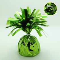 Ballon Gewicht Lime Groen 170 gram