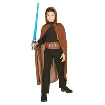 Star Wars Kostuum Jedi Kind™
