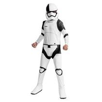 Stormtrooper Pak Kind Deluxe™