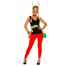 Asterix Kostuum Dames