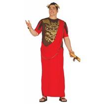 Romeins Kostuum Spartaan Caesar