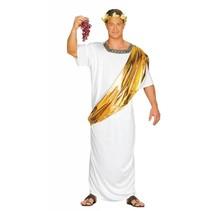 Caesar Kostuum Romeins
