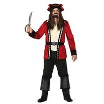 Piratenpak Deluxe