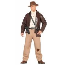 Indiana Jones Kostuum