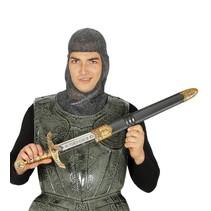 Ridder Zwaard met holster 70cm