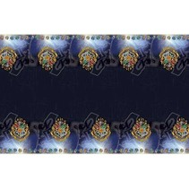 Harry Potter Tafelkleed 213x137cm
