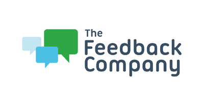 The Feedback Company