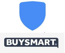 BUYSMART