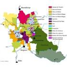 Zuidelijke Rhône