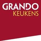 Gratis Wijnproeverij Grando keukens & bad Zaandam