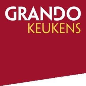 Gratis Wijnproeverij Grando keukens & bad Zaandam & Purmerend