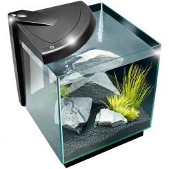 newa more 20 aquaristik deluxe. Black Bedroom Furniture Sets. Home Design Ideas