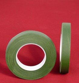 floral tape 13mm, 6 x set v 2 in box