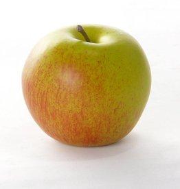 Apfel, Ø 8cm