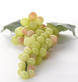 Grapes x90, 28cm