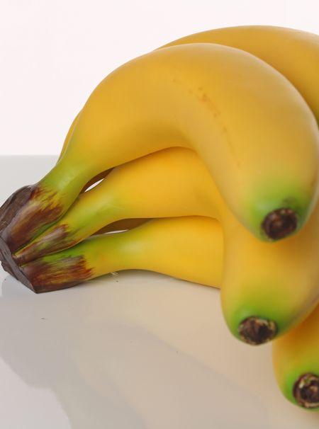 Bananabunch x5, 20cm