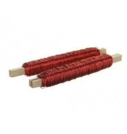 Binding wire, 100gr