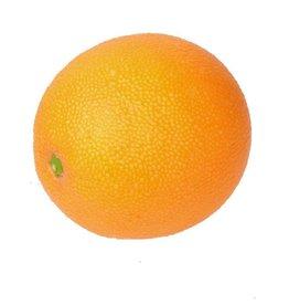 Orange, Ø 8cm