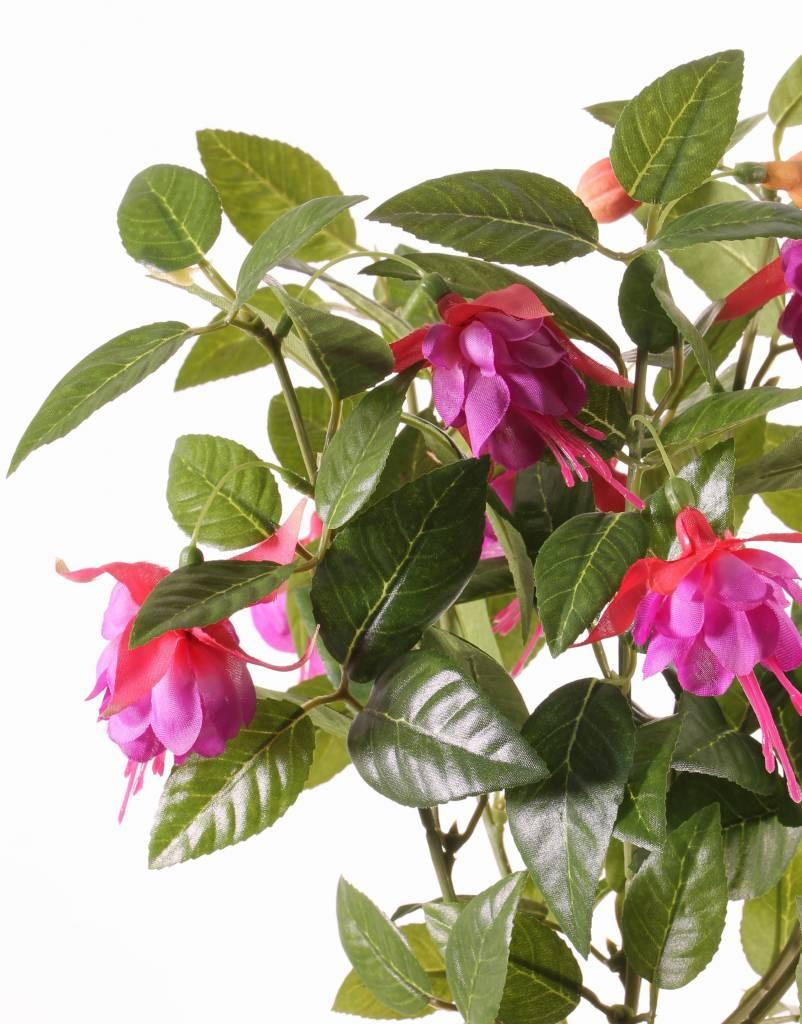 kunstplanten kunstbloemen top kunstbloemen en kunstplanten voor de vakhandel