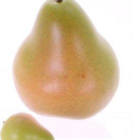 Pear 12x7,5cm