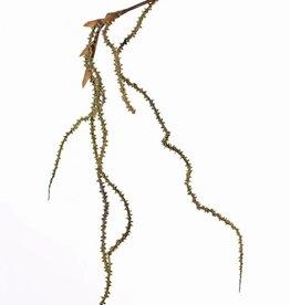 Knotty willow hanger, 127 cm