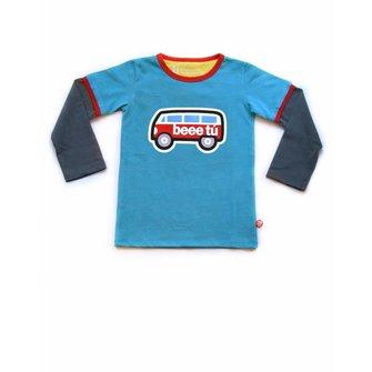 T-shirt Van-ish