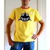 T-shirt SHARKISS - Daddies size