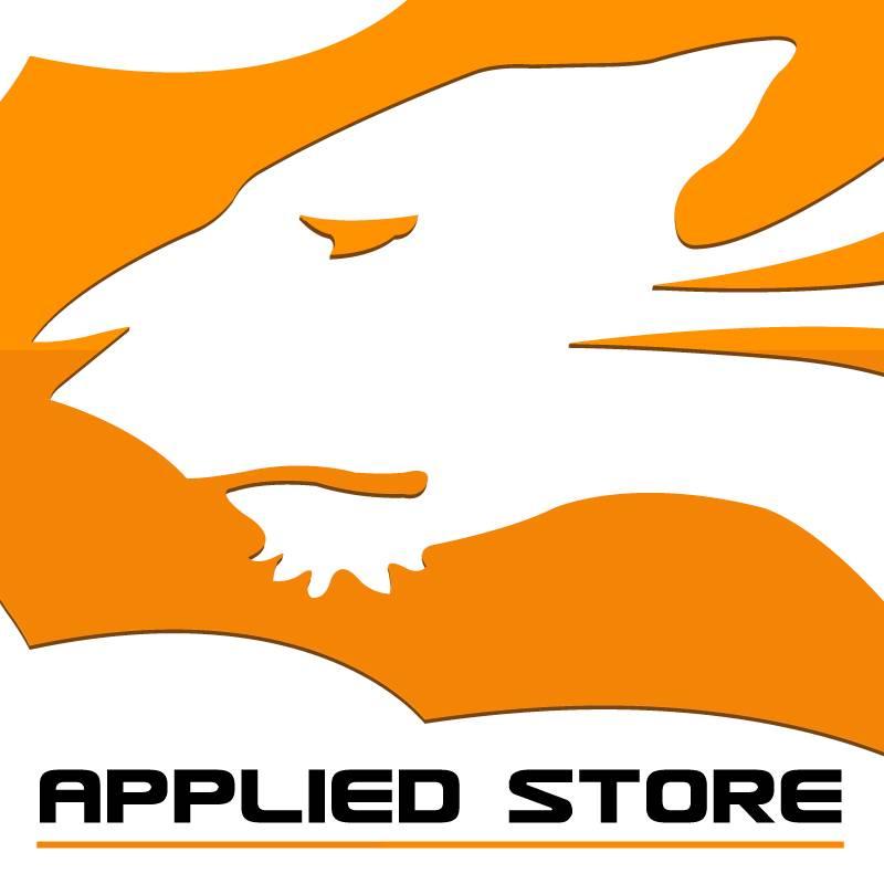 AppliedStore
