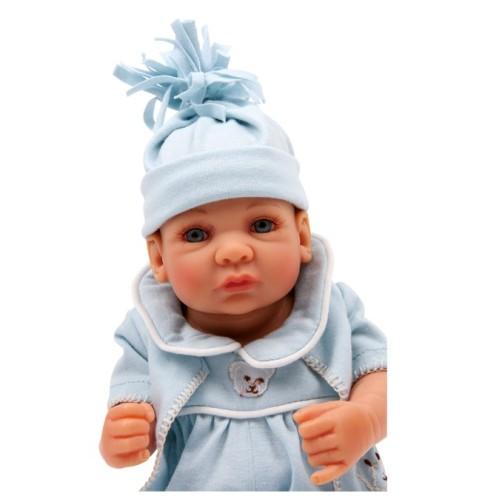 Legler Speelgoed pop Daniel
