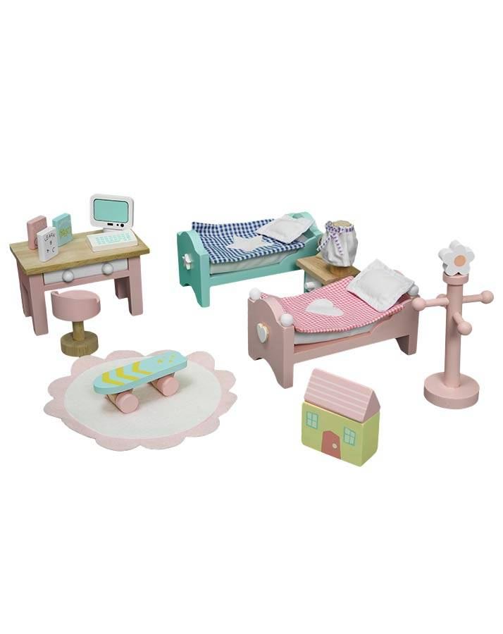 https://static.webshopapp.com/shops/023692/files/040277682/le-toy-van-daisylane-poppenhuis-kinderslaapkamer.jpg