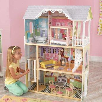 Kidkraft Kaylee Barbiehuis 65869