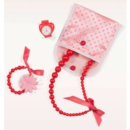Our Generation Be-Jewelled Sieraden Set