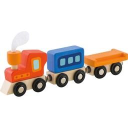 Sevi Mini Trein