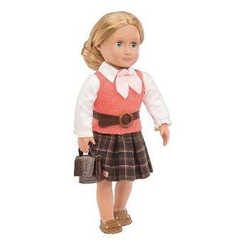 Our Generation Ready to Get Preppy