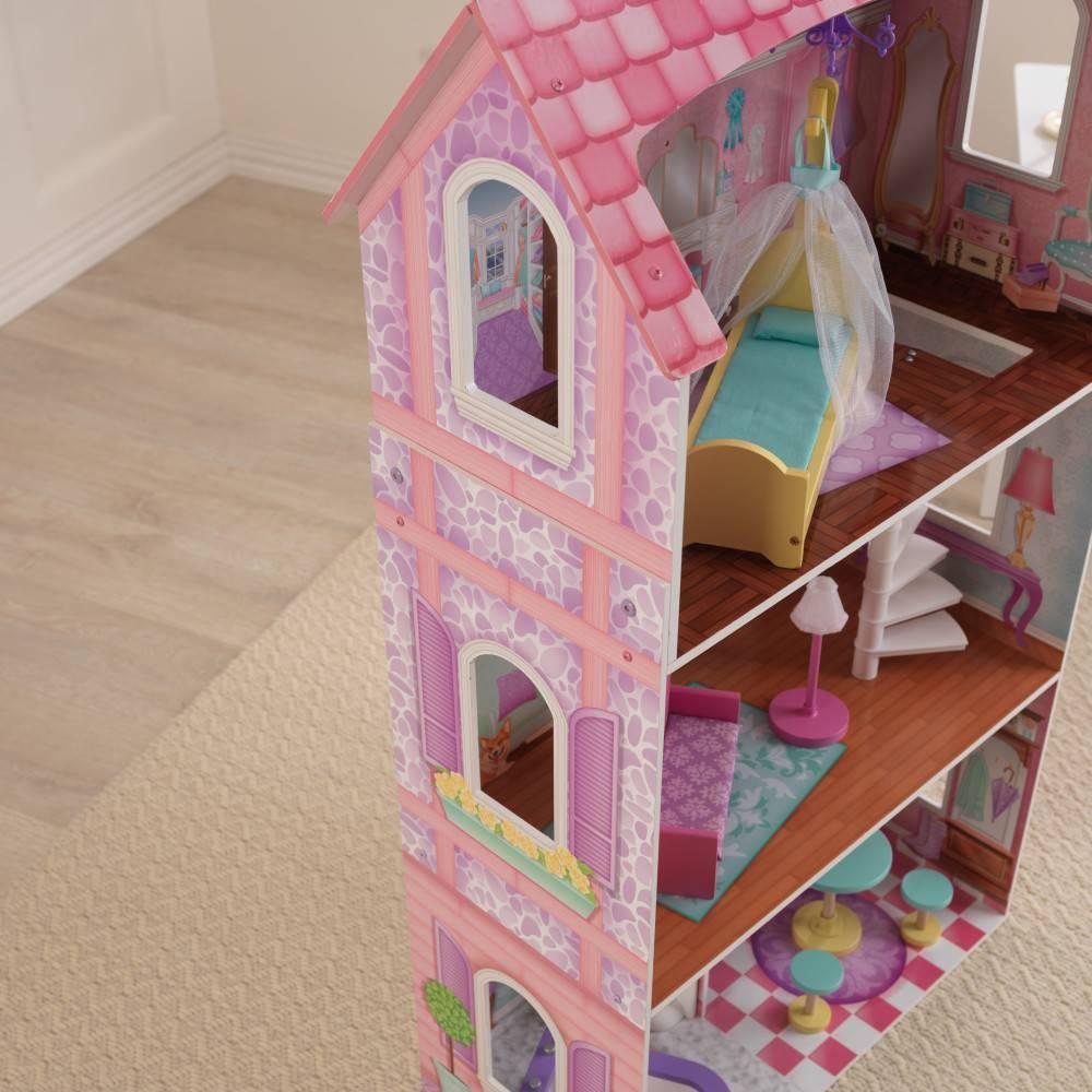 Kidkraft Penelope Barbiehuis