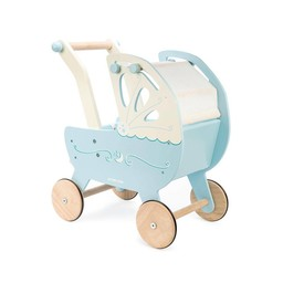Le Toy Van Poppenwagen Moonlight
