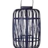 Pols Potten Bamboo lantaarn