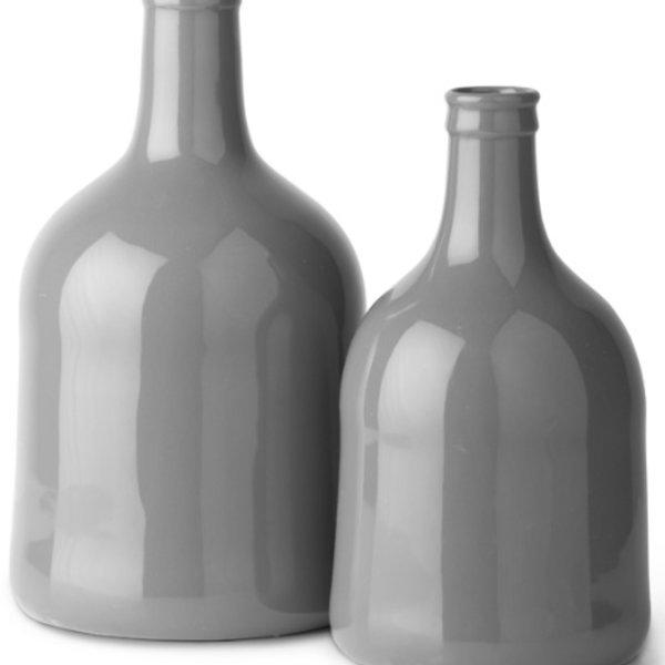 It's about RoMi flesvormige vaas