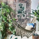 HK Living Hangmat Bohemian Hammock