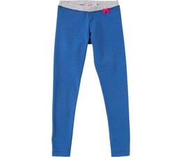 Legging 'Basic' Jeans