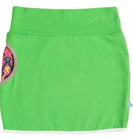 Rok 'Pocket' Groen