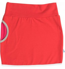 Rok 'Pocket' Rood