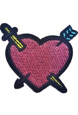 Patch Hart