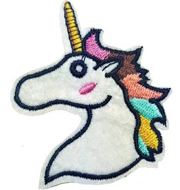 Patch Unicorn b