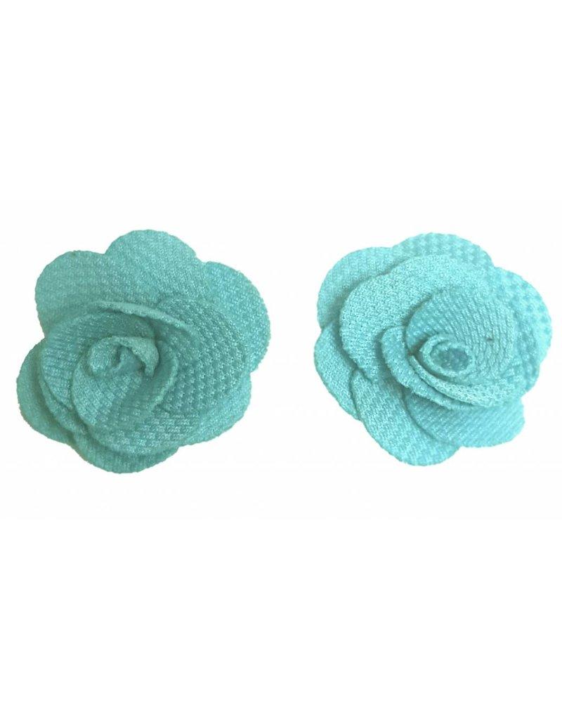 Kleine bloemen Mint