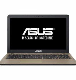 Asus X540SA 15.6 /  N3060 / 240GB SSD / 4GB / DVD / W10
