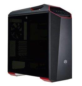ISS Ultimate Gamer Systeem I7 7700K / GTX1080 8GB / 32GB DDR43 / 750W / 256GB SSD SM961 / 3TB / DVDRW / WIN10