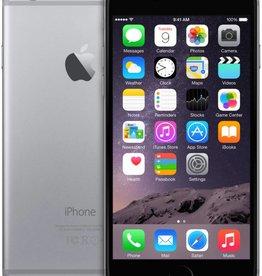 Iphone 6 16GB refurbished B Grade