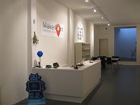 MakerPoint Store Arnhem