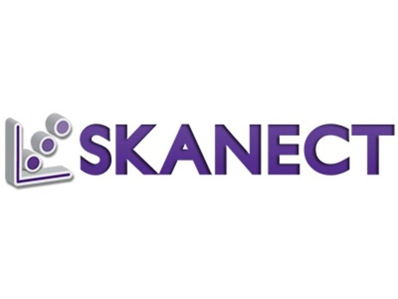 Occipital Skanect Pro